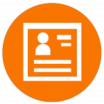 documents_start