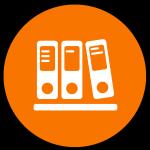 folders_start