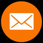 mail_access_start